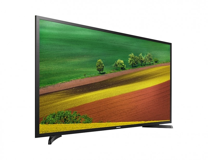 TV Led Samsung Smart 32 Digital HD UN32J4290AG Model 2018 al pormayor