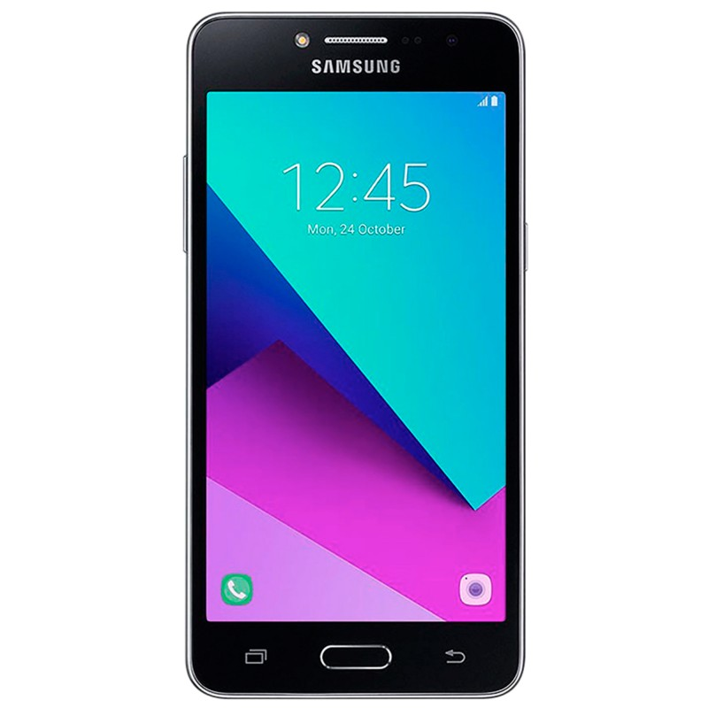 Samsung Galaxi J2 Prime TV Digital - Pormayor.pe