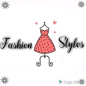 Fashion Y Slylos G&P - pormayor.pe