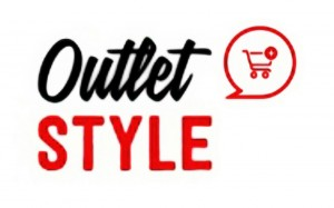 Outletbstyle - Pormayor.pe