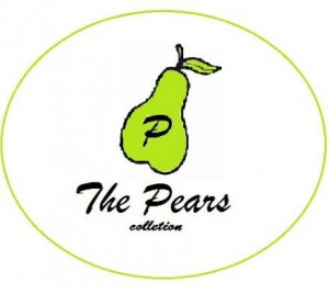 The Pears colletion - pormayor.pe