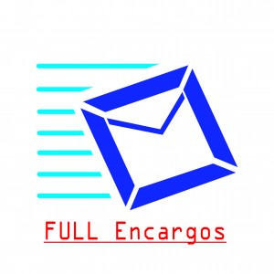 FULL Encargos - pormayor.pe