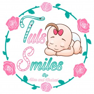 Tuls Smiles  - Pormayor.pe