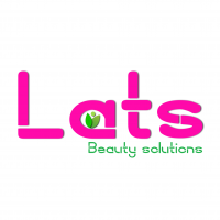 LATS BEAUTY SOLUTIONS - pormayor.pe