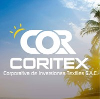 CORITEX - pormayor.pe