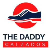 CALZADOS THE DADDY - Pormayor.pe