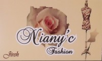 NIANY'C FASHION - pormayor.pe