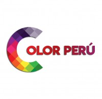 Colorperu - pormayor.pe