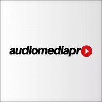 AUDIOMEDIAPRO - pormayor.pe