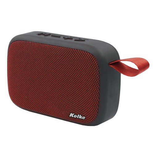 PARLANTE KOLKE START KPP-262 BLUETOOTH  al pormayor